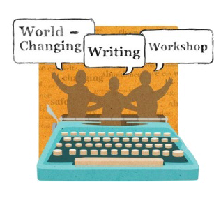 write an essay on the world is changing rapidly